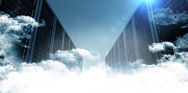 What is a Cloud Virtual Data Center?