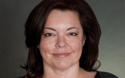 Cloud Girls Co-Founder Jo Peterson of Clarify360 Recognized as One of CRN's 2016 Women of the Channel