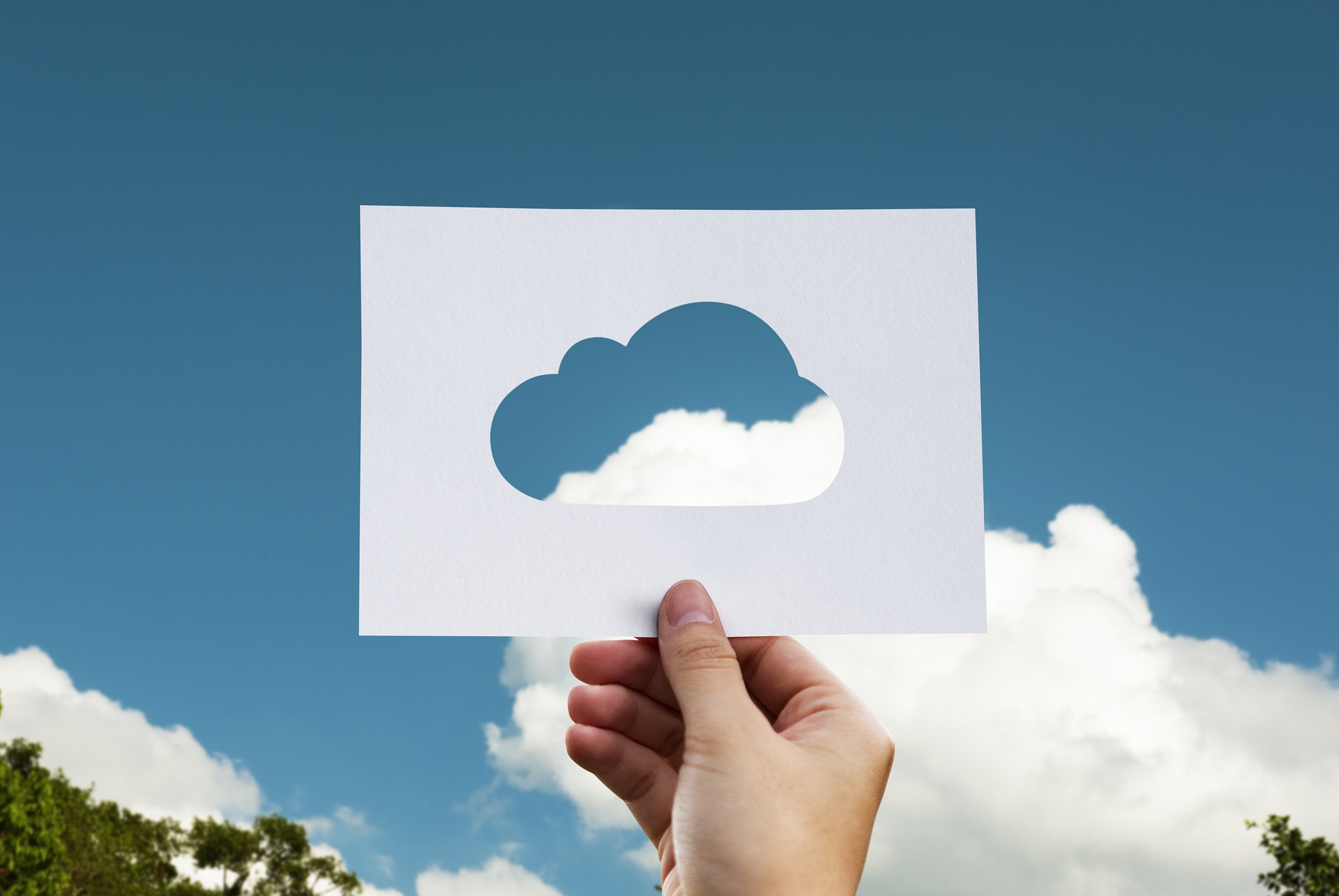 The Importance Of Cloud Audit & Governance
