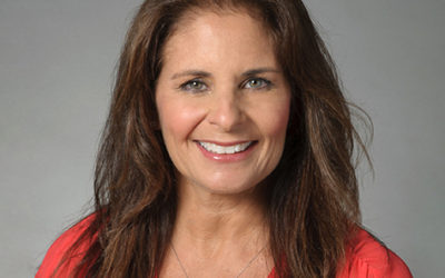 Meet Cloud Girl Rising Trailblazer Award Winner Dina Moskowitz