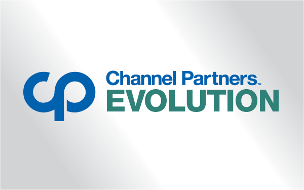 October 9-12, 2018 – Channel Partners Evolution