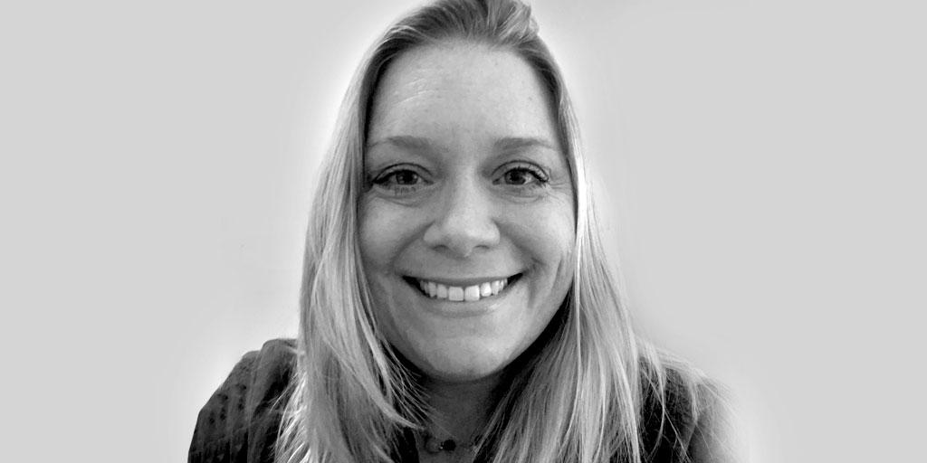 Meet Amy Kramer: Cloud Expert of the Month – February 2019