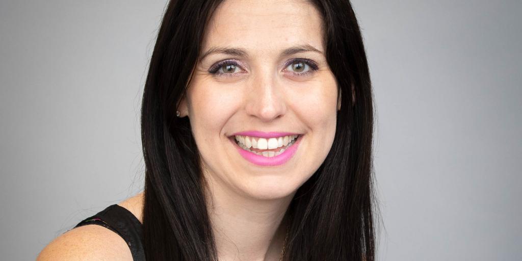 Meet Jess Bryar: Cloud Expert of the Month – March 2019