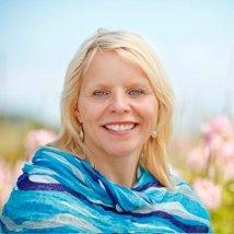 Meet Cloud Girls Trailblazer Award Winner Lorraine Bassett