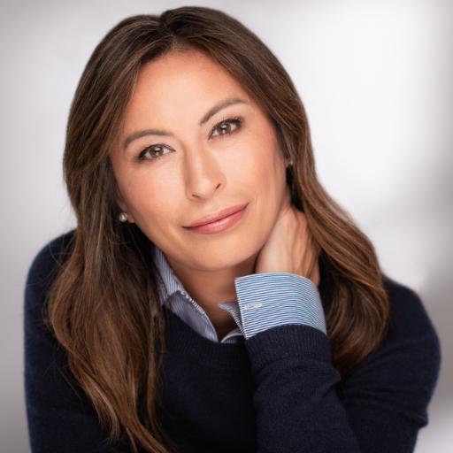 Meet Cloud Girls Rising Star Award Winner Melanie Sunahara