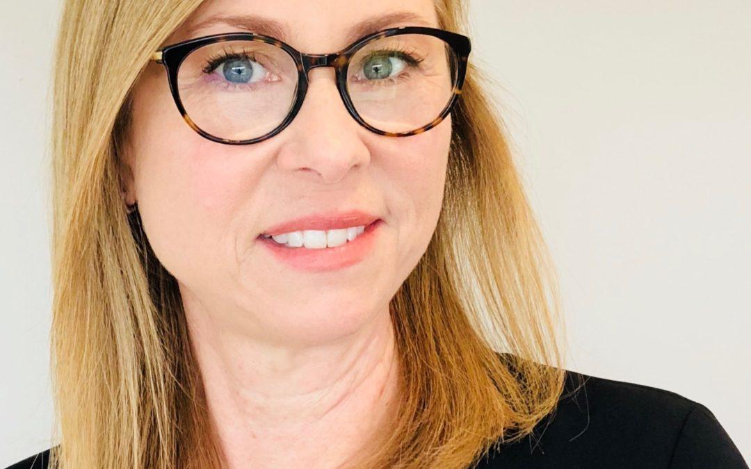 Meet Sandra Glaser Cheek: Cloud Expert of the Month – February 2020