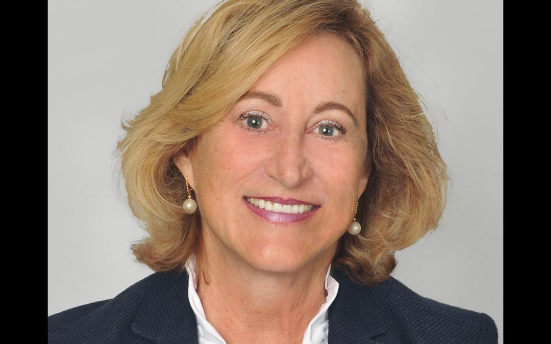 Meet Cheryl Kleiman: Cloud Expert of the Month – June 2020