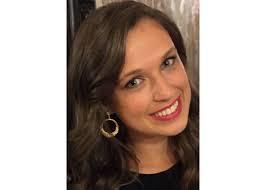 Meet Tatiana Sebby: Cloud Expert of the Month – August 2020