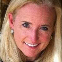 Meet Lisa Noon: Cloud Expert of the Month – September 2020